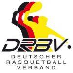 drbv2010
