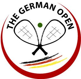 logo_german_open2
