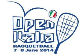 ItalianOpen2014-270x180