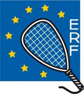 ERF-3