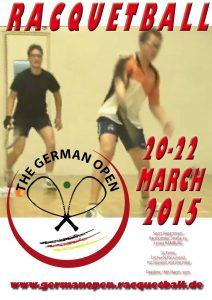 GermanOpen2015