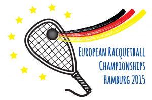 EURO2015_Logo