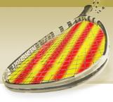 Logo Raquetbol Català