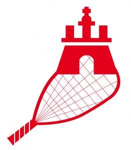logo_v2_1