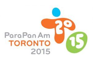 pan-american-games-logo