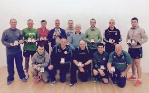 Kilkenny2015
